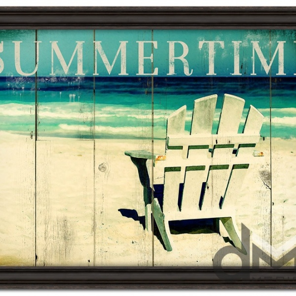 summertime2 framed