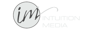 Intuition Media